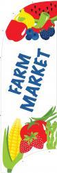 Farmers Market Kit