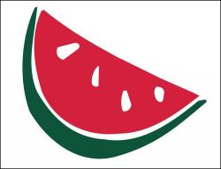 Watermelon (Item# P26WAT)